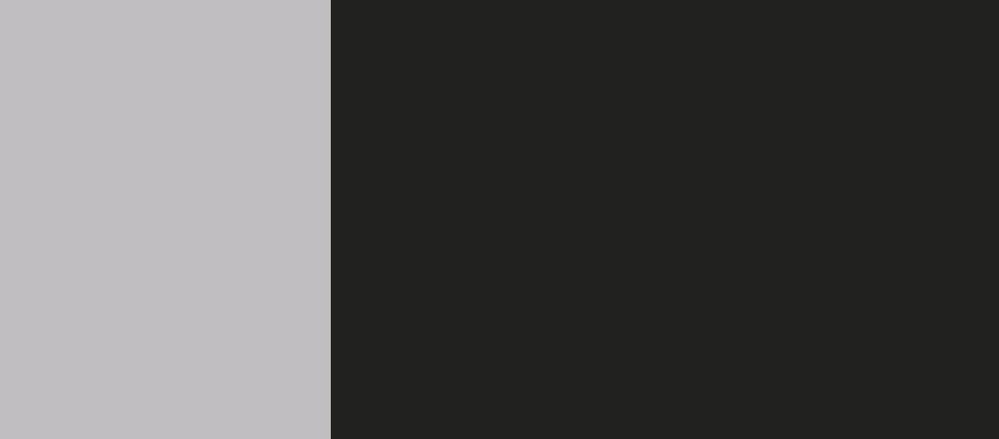Celtic Woman at Wagner Noel Performing Arts Center