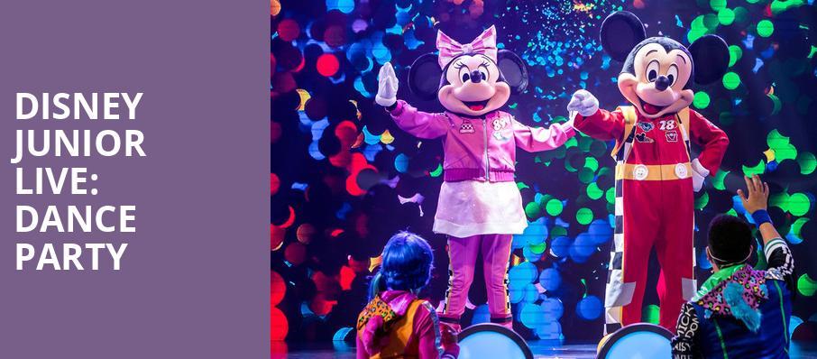 video disney noel 2018 Best Disney Shows in Midland in November 2018: Tickets, Info  video disney noel 2018