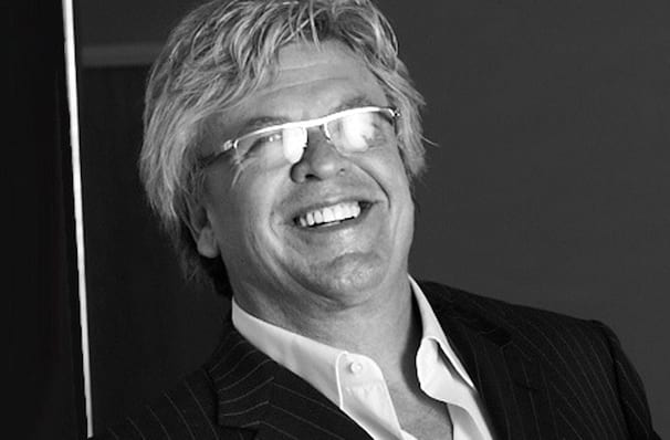 Ron White, Wagner Noel Performing Arts Center, Midland