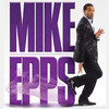 Mike Epps, Wagner Noel Performing Arts Center, Midland