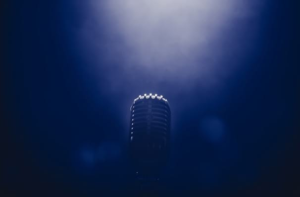 The Temptations & The Four Tops dates for your diary